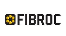 fibroc