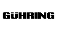 guehring