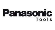 panasonic tools