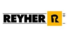 reyher_logo_2014_R_RGB